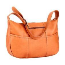 ff04c098a3 item 5 Le Donne Leather Quick Slip Shoulder Bag 3 Colors Tan -Le Donne  Leather Quick Slip Shoulder Bag 3 Colors Tan