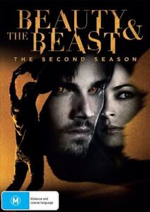 Beauty-amp-the-Beast-2012-DVD