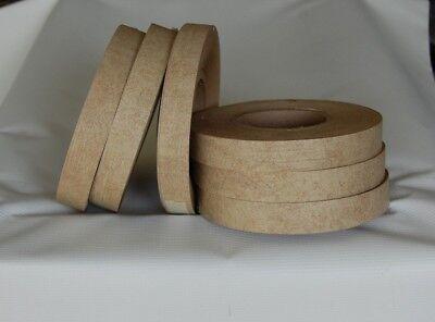 Roll Self Stick Adhesive Wall Paper Paneling Seam Tape Austin Sand Ebay