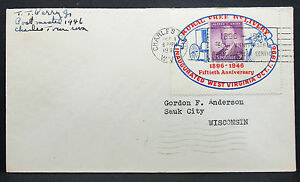 US-Cover-Charlestown-Rural-Free-Delivery-Smith-Stamp-3c-USA-Letter-H-7140