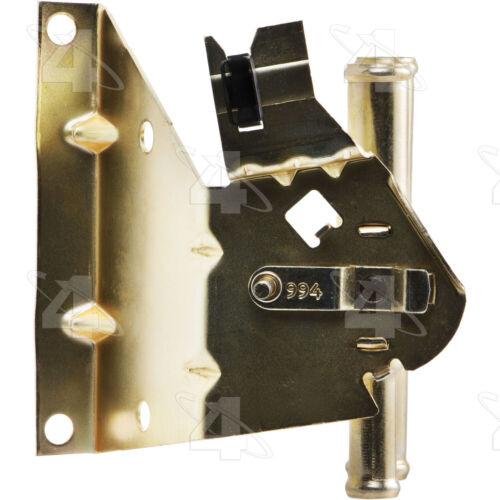 HVAC Heater Control Valve-Heater Valve Front 4 Seasons 74643