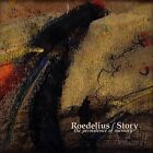 Persistence of Memory by Hans-Joachim Roedelius (Keyboards/Producer) (CD, Jan-2000, CD Baby (distributor))