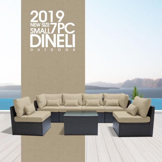 Surprising Modenzi 9G U Outdoor Patio Furniture Set Creativecarmelina Interior Chair Design Creativecarmelinacom