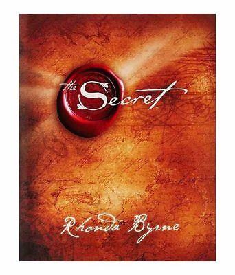 book full the pdf secret