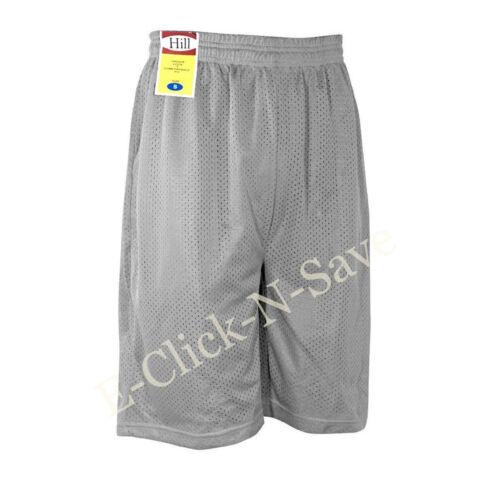 S Basketball d'entraînement Jersey de Lot hommes 5 shorts Gym 5xl Pantalon maillots Fitness ZwPBSxqBp