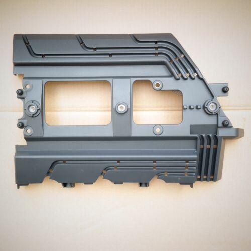 E-2866 Filtro de aire Filtros de K/&N para MERCEDES SL R107 1SAAB 90 W201 Filtro