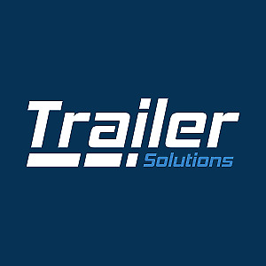 The Trailer Solutions