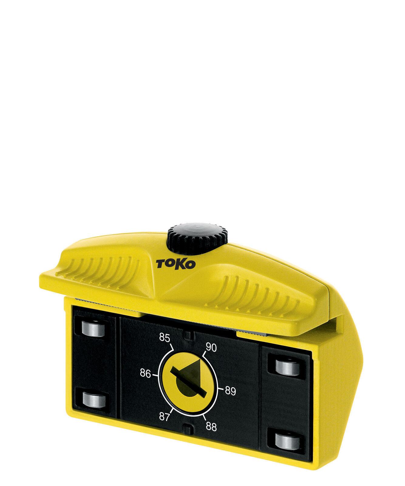Toko Edge Tuner Sharpener Edge Tuner Pro