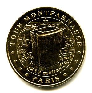 75015-La-Tour-Montparnasse-2010-Monnaie-de-Paris