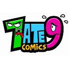 7ate9comics