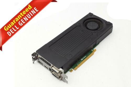 Nvidia GeForce GTX 660 1.5GB GDDR5 PCI Express x16 Desktop Video Graphics Card