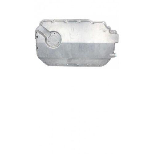 059103 604 E Carter d huile moteur Audi A4 A6 A8 V6 2.5 TDi 059103604D