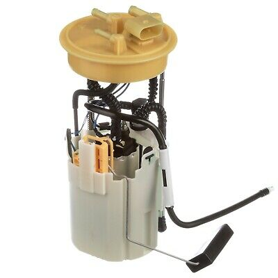 For Dodge Ram 2500 3500 6.7L Fuel Pump Module Assy with Float Arm Delphi FG1944