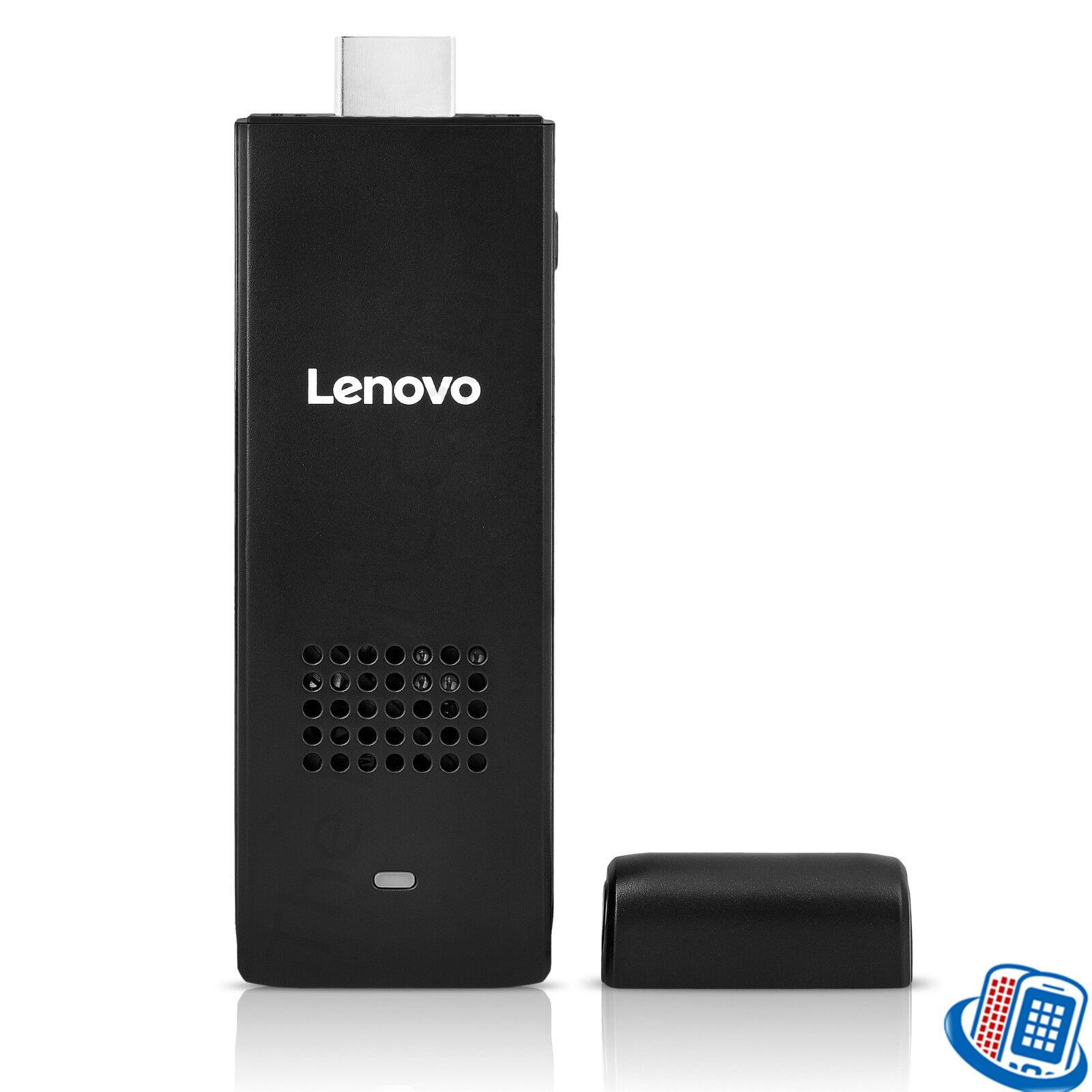 Lenovo Memory Card Reader Driver Download