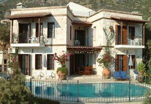 Luxury-VillaJosh-Kalkan-Turkey-INFO-amp-AVAILABILITY-PACK-ONLY