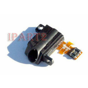 Headphone-Audio-Jack-Port-with-Flex-Replacement-Parts-for-Apple-iPod-Touch-4