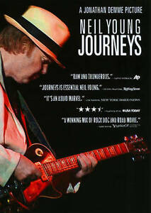 Brand-New-Neil-Young-Journeys-New-DVD-Ships-Fast