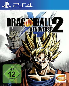 Dragon-Ball-Xenoverse-2-ps4-versione-tedesca-Sony-Playstation-4-MERCE-NUOVA