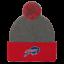 Buffalo-Bills-034-Bills-Mafia-Logo-034-POM-Ball-Knit-Hat-Cap-Winter-Ski-Beanie thumbnail 11