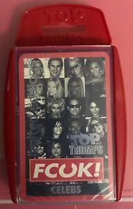 Top-Trumps-FCUK-Celebs