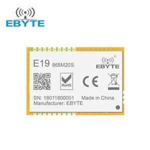 868MHz-Transceiver-SPI-E19-868M20S-20dBm-868MHz-SX1276-Long-Distance-LoRa-Module