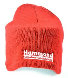 Hammond-Lumber-Company-Warm-Red-Winter-Hat