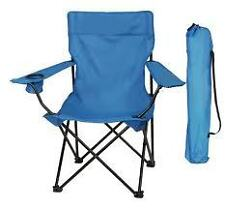 Sports Camping Hunting Picnic Folding Chair