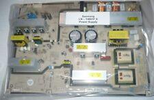 SAMSUNG LNT4661FS  TV POWER SUPPLY BOARD   BN44-00168B  HU09364-7006A
