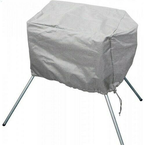 Housse barbecue Taille Large