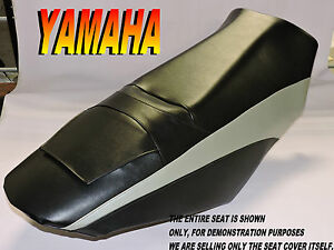 Yamaha apex 2006 10 new seat cover gt ltx mtx rtx mtn se for 2006 yamaha vector gt reviews