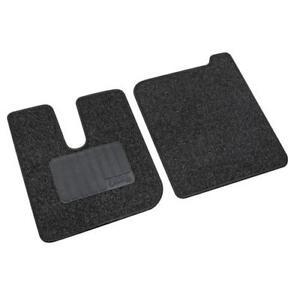 Set-tappeti-su-misura-in-moquette-Iveco-Stralis-Iveco-Stralis-Hi-Way-cab-larga