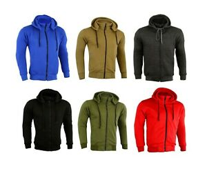 Motorcycle-Motorbike-Mens-Hoodie-Full-Protective-Armour-Lined-Fleece-Protection