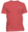 Salt-Life-Men-039-s-Short-Sleeve-T-Shirt-Graphic-Tee-039-s-amp-Tank-Tops-S-M-L-XL-XXL miniature 39
