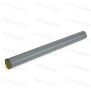 RG5-7060-FM3 Fuser Film Sleeve for HP Laserjet  5100.
