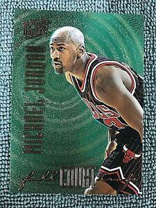 1996-97-Ultra-Full-Court-Trap-1-Michael-Jordan