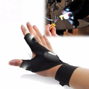 Night-Fishing-Glove-with-Bright-LED-Light-Rescue-Tools-Outdoor-Gear-Waterproof