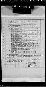 10. Armee -  Kriegstagebuch Italien von November - Dezember 1943