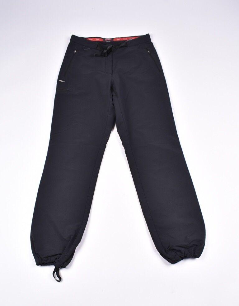 Halti women Pantalones size EU-38, US-8