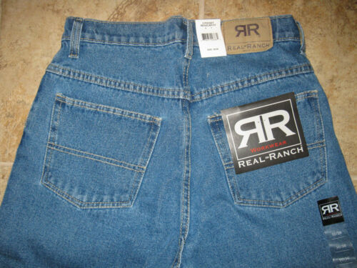 taille Jeans r Jeans Jeans taille taille r r Jeans taille Tw80FFq4