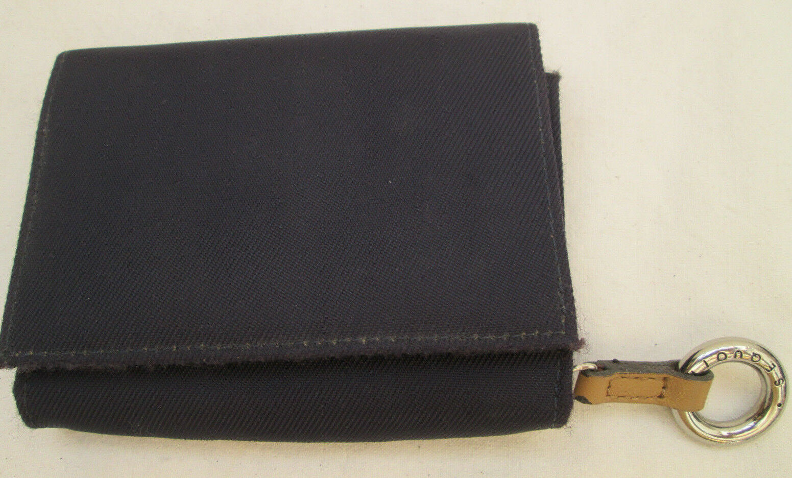 - nice wallet/purses canvas sequoia vintage tbeg