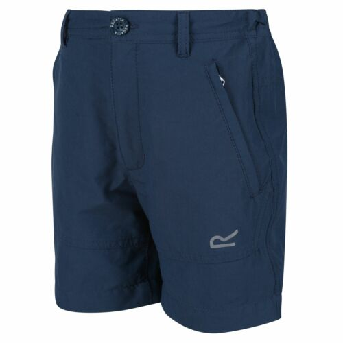 Regatta Junior Highton Kids Shorts
