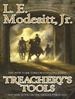 Treachery's Tools by L. E. Modesitt (CD-Audio, 2016)