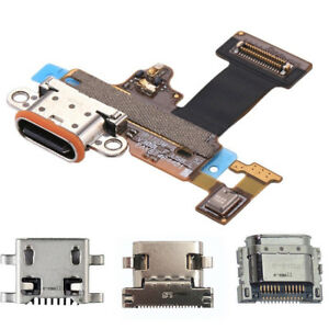 Details about OEM LG G7 G6 G5 G4 V10 V20 V30 USB Charger Charging Port Dock  Connector Flex