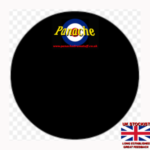 BASS DRUM PAD//PATCH YAMAHA//MAPEX//PEARL QUALITY AT A BARGAIN PRICE!.FREE POST
