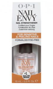 OPI-Nail-Envy-Nail-Strengthener-For-Sensitive-amp-Peeling-Nails-15ml-BOXED