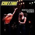 Cheetah - Rock & Roll Women (2013)