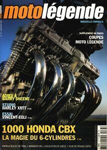 Motolegende-N-137-De-2003-Despedida-A-Barry-Sheene-1000-Honda-CBX