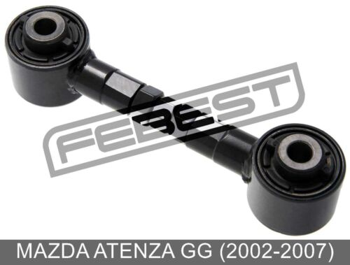 Rear Lateral Link For Mazda Atenza Gg 2002-2007