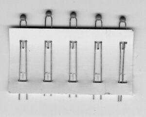 5-Stck-MINIATUR-NTC-WIDERSTAND-TEMPERATURFUHLER-B57891-M104