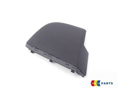 New Genuine Audi A3 8P 04-13 Bose Front Door N//S Left Speaker Cover 8P0035419A
